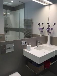 ideas-para-reformar-baño