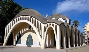 marmol-terrassa