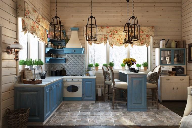 ideas_cocinas_vintage_marmoles_styl