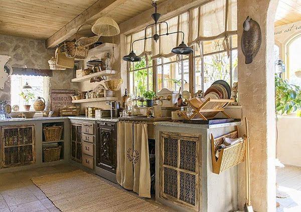 marmoles-styl-ideas-cocina-vintage-original