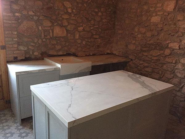 lavamanos-marmoles-styl