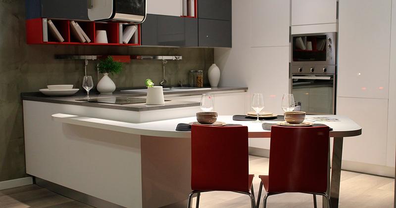 cocinas-integradas-modernas-marmoles-styl