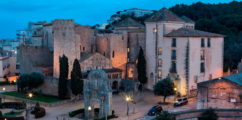 Marmolistas-en-Sant-Feliu-de-Guixols