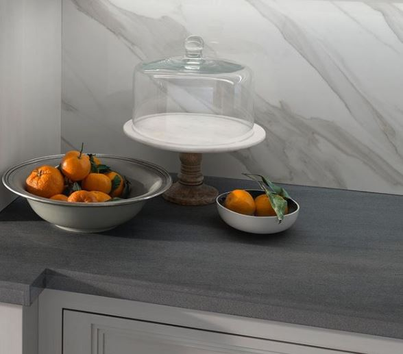 marmol-gris-neolith