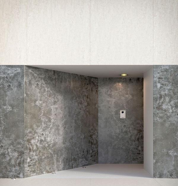 revestimiento-paredes-metalico